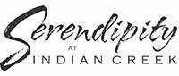 Serendipity at Indian Creek